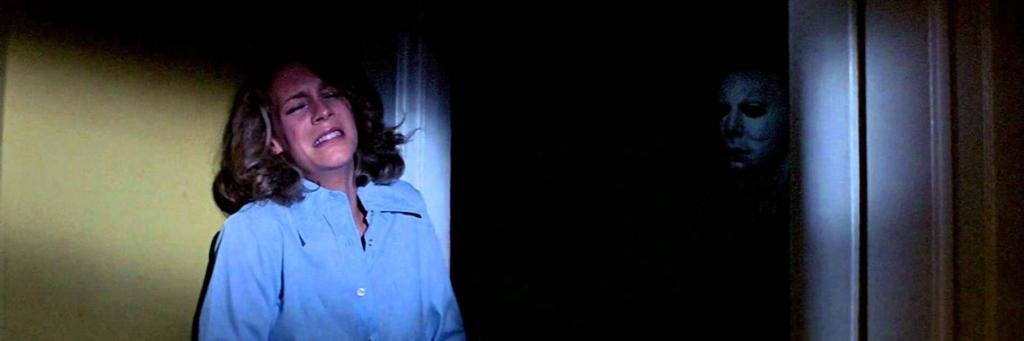Film Review: Halloween (1978) – Kieran's Thoughts, Previews & Reviews