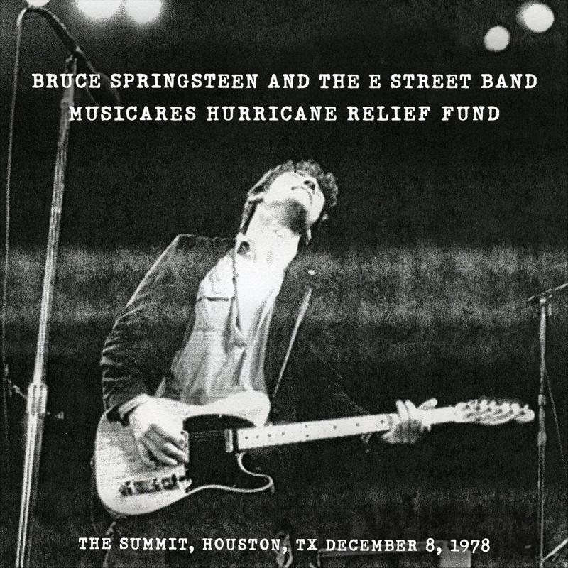 1978-12-08-houston-tx.jpg