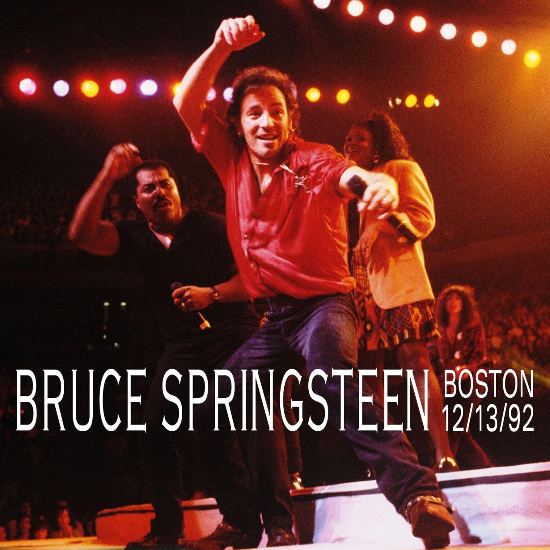 1992-13-12-boston-ma.jpeg?w=1370
