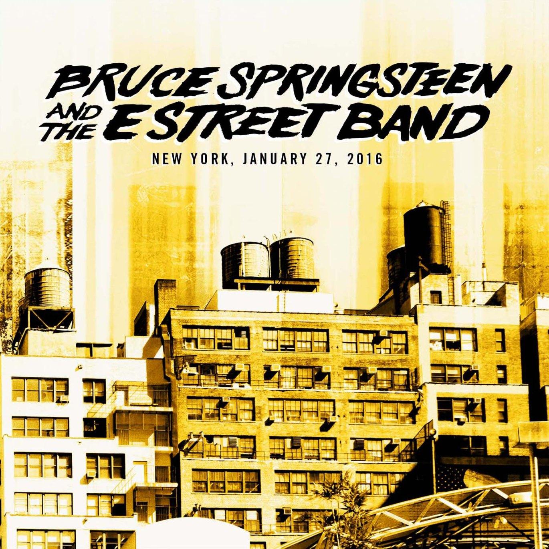 2016-01-27-new-york-ny-bruce-springsteen